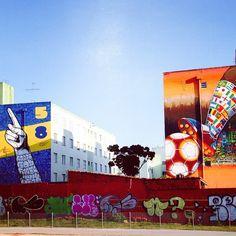 #zl #art #arte #artederua #grafite #graphite