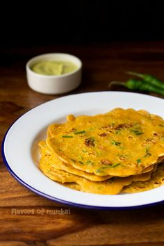 Besan Cheela Recipe Besan cheela recipe or veg omelette recipe - Cheelas are savory pancakes made from gram flour spices herbs and tomatoes. Besan Cheela, Savory Pancakes, Omelette Recipe, Green Chutney, Kids Meals, Snacks Kids, Appetisers, I Foods, Gram Flour