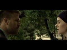 El abrazo de los espejos (2010) - Película completa