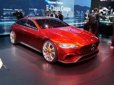 The future of Mercedes-AMG will involve a lot of plugs - Roadshow https://www.cnet.com/roadshow/news/the-future-of-mercedes-amg-will-involve-a-lot-of-plugs/?utm_campaign=crowdfire&utm_content=crowdfire&utm_medium=social&utm_source=pinterest