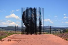 23 Spectacular Things to do in South Africa - Departful Stuff To Do, Things To Do, Adventure Activities, Tourist Places, Africa Travel, South Africa, Skyscraper, Travel Destinations, Places To Visit