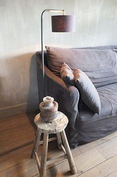 wand sfeer licht Pronto Wonen Breda | verlichting | Pinterest