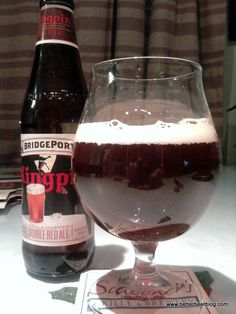 Another BridgePort. This one is unique because not only does it have a full body flavor it gets you feeling real good. Full Body, Beer Bottle, Ale, You Got This, How Are You Feeling, Drinks, Unique, Food, Drinking