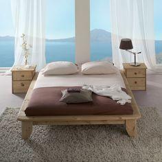 Vieille planche meubles bois de grange quebec lit for Chambre cocktail scandinave