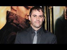 Roberto Orci regista di Star Trek 3, il regista è in trattative con Paramount per dirigere il terzo capitolo del film