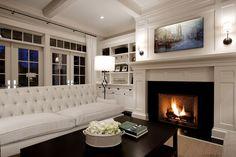Tarieven & 3D - Marcotte Style - Total interior design