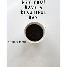 COFFEE OF THE DAY,COFFEE TIME, COFFEE BREAK,COFFEE LOVE...