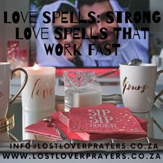 Money, lottery and job spells that really work to make you rich Black Magic Love Spells, Real Love Spells, Spells That Really Work, Cast A Love Spell, Love Spell That Work, Sad Life, Love Life, Love Spell Caster, Love Problems