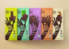Image result for mosaic coffee bags package design