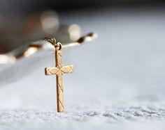 Show your Faith.....