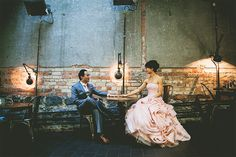 15 Gorgeous Urban Wedding Venues in Auckland New Zealand | New Zealand Planning