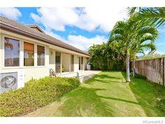 1065 Koko Kai Place, Honolulu , 96825 MLS# 201616272 Hawaii for sale - American Dream Realty