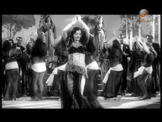 I can't tell you how much I love this compilation of Egyptian bellydance scenes from classic movies!  - Belly dance Aziza music, mix Egyptian dancers by Rotana Zaman