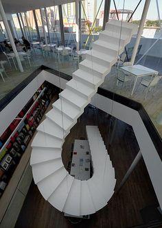 Beautiful Steps #6
