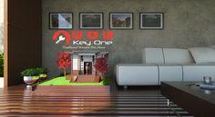 Rumah Anjing dari Kayu Jati (Wooden Dog House) Model Rumah Jepang III | OMAH KAYU INDONESIA