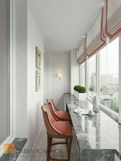 10 Interior Designer Suggestions for Small Bedroom Decoration Interior Balcony, Apartment Balcony Decorating, Small Space Living, Small Spaces, Small Balcony Decor, Balkon Design, Interior Architecture, Interior Design, Small Apartments