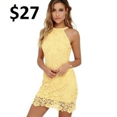 Cheap sheath dress, Buy Quality lace dress directly from China summer lace dress Suppliers: VOGVIGO 2017 New Summer Lace Dress Women Zippers Dress Mini Vestidos Sexy Off the Shoulder Sheath Dresses Lady Casual Elbise Vestidos Halter, Dress Vestidos, Mini Vestidos, Halter Dresses, Elegant Party Dresses, Trendy Dresses, Casual Dresses, Club Dresses, Mini Dresses
