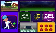 people are playing and scoring runs,are you..? Download it right away dont missout on this , the best cricket game ever in the android market, low in size and an incredible entertainer with never heard before powerups in a cricket game.  https://play.google.com/store/apps/details?id=com.sonistudios.BoxCricket=search_result#?t=W251bGwsMSwxLDEsImNvbS5zb25pc3R1ZGlvcy5Cb3hDcmlja2V0Il0.