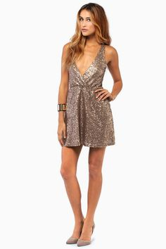 nye dress 2 - seriously though...Is this too young?