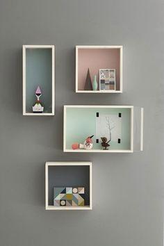 Transformando un piso en mi piso: Estilo Nordico low cost jejeje :)))) (pág. 8) | Decorar tu casa es facilisimo.com