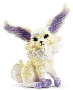 Schleich Misamee Toy Figure Schleich http://www.amazon.com/dp/B00GVTCY8K/ref=cm_sw_r_pi_dp_jiZ2vb0D92692