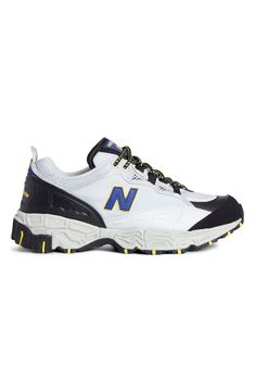 brand new 56c53 4d883 NEW BALANCE 801 ALL TERRAIN SNEAKER.  newbalance  shoes
