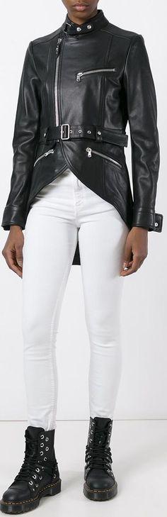 Diesel Black Gold 'Lugete' jacket