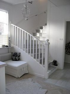 painted-stairs-via-apartment-therapy.jpg 300×400 pixels