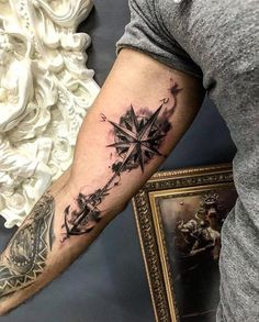 #tattoo #tattooed #tattoos #ink #inked #тату #татуировка #cooltattoo#Tattoideas#designtattoo