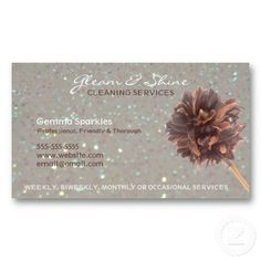House cleaning business cards cleaning business cards pinterest cleaning service business cards colourmoves