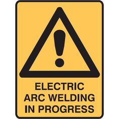 CHEMICAL STORAGE AREAWarning signs are used to indicate a hazardous situation which may result in an injury. However Danger signs should be used when there is a possibility of death. Safety Signs And Symbols, Electric Arc Welding, Workplace Safety Tips, Warehouse Solutions, Danger Signs, Parking Solutions, Procedural Writing, Site Sign, Safety Posters