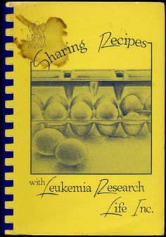 Sharing Recipes With Leukemia Research Life Inc., 1986 - Farmers Blueberry Cake, Dump Cake  http://www.amazon.com/gp/product/B01M3V5DJ4/ref=cm_sw_r_tw_myi?m=A3FJDCC1SFO8CE