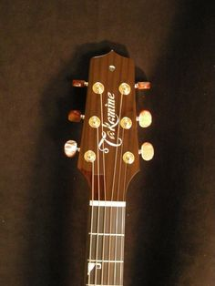 takamine p6nc headstock takamine review pinterest guitar and takamine guitars. Black Bedroom Furniture Sets. Home Design Ideas