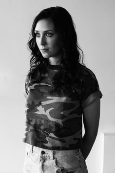 lily loveless omg just take me now