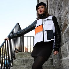 VeloVixen is the Home of Women's Cycling Kit. As winners of Best Online Store at the 2017 BikeBiz Awards, we hand-pick a huge range of female cycling gear - to help you make cycling part of your lifestyle. Womens Cycling Kit, Cycling Gear, Bike Stuff, Suddenly, Dublin, Imagination, Georgia, At Least, Safety