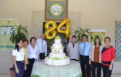 Colegio Luis Muñoz Rivera, 84 años de Excelencia Académica