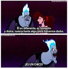 #LOL Queen Quotes, Girl Quotes, Hades Disney, Purpose Driven Life, Instagram Images, Instagram Posts, Pride And Prejudice, Good Vibes, Disney Pixar