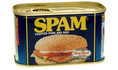 Stop spamming: why you need to tailor speculative job applications