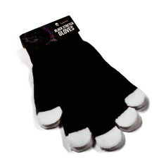 Light Up Gloves, Finger Lights Featured on Shark Tank Led Gloves, Finger Lights, Shark Tank