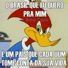 Kkkkkkk pse Good Vibes, Quotations, Haha, Funny Memes, Humor, Quotes, Minions Quotes, Intelligent Quotes, Powerful Quotes