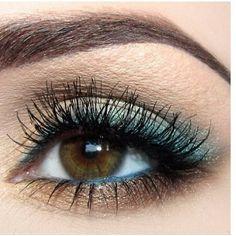 Bom dia .. A Inspiração começa NOW ...... www.makeuprosman.com.br #Padgram