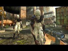 Do Violent Video Games Destroy Human Empathy?