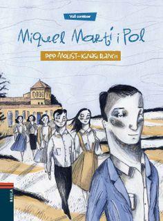Miquel Martí i Pol. Marti, Baseball Cards, Movie Posters, Fictional Characters, Berlin Wall, Fine Art, Books, Illustrators, Film Poster