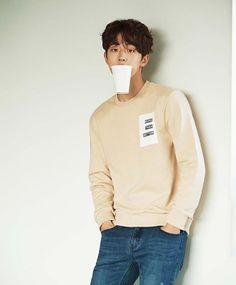 Korean Fashion Trends you can Steal – Designer Fashion Tips Joon Hyung, Hyung Sik, Lee Joon, Korean Star, Korean Men, Asian Men, Asian Boys, Korean Celebrities, Korean Actors