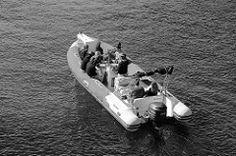 Tour en bateau