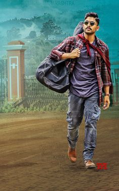 Allu Arjun& Naa Peru Surya, Naa Illu India Audio Release On April 22 At Military Madhavaram - Social News XYZ Audio Release On April 22 At Military Madhavaram Dj Movie, Movie Photo, Movie Songs, Actor Picture, Actor Photo, Prabhas Pics, Hd Photos, Allu Arjun Hairstyle, Indian Army Wallpapers