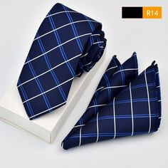 Skinny Narrow Tie...! It's time for another great product from us!!! An amazing product buy now! http://ismens.com/products/skinny-narrow-tie-and-matching-handkerchief-8?utm_campaign=social_autopilot&utm_source=pin&utm_medium=pin
