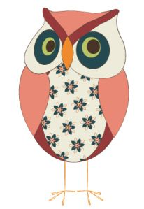 An Owl a Day Keeps Burnout Away. Stained Glass Projects, Stained Glass Patterns, Owl Art, Bird Art, Painted Rocks Owls, Owl Pictures, Owl Pics, Owl Applique, Owl Illustration