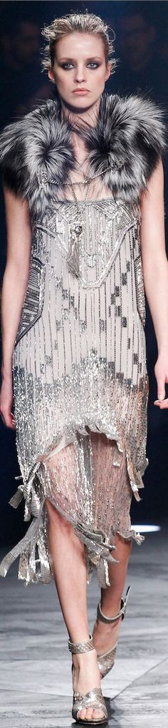 Roberto Cavalli Fall short evening dresses 2014,short evening dress