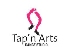 tap dance logo design - Google 검색